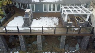 Photo 12: : Rural Athabasca County House for sale : MLS®# E4245388