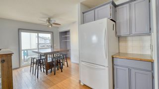Photo 8: 841 WESTMOUNT Drive: Strathmore Semi Detached for sale : MLS®# A1117394