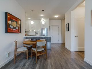 """Photo 12: 310 20829 77A Avenue in Langley: Willoughby Heights Condo for sale in """"THE WEX"""" : MLS®# R2495955"""