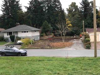 Photo 9: 539 W 24TH Street in North Vancouver: Central Lonsdale Land for sale : MLS®# R2415205