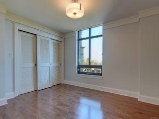 Photo 20: 312 845 Dunsmuir Rd in : Es Old Esquimalt Condo for sale (Esquimalt)  : MLS®# 886583