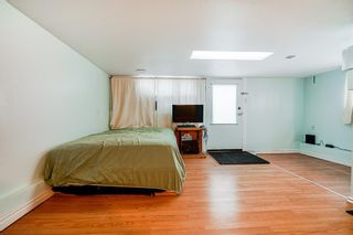 Photo 19: 6777 KERR Street in Vancouver: Killarney VE House for sale (Vancouver East)  : MLS®# R2581770