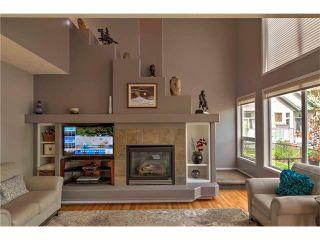 Photo 21: 10 CRANLEIGH Gardens SE in Calgary: Cranston House for sale : MLS®# C4117573