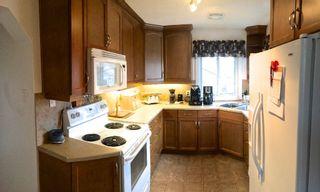 Photo 4: 12931 - 121 Street: Edmonton House for sale : MLS®# e3437923