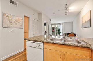Photo 13: SAN DIEGO Condo for sale : 1 bedrooms : 1501 Front  St. #544