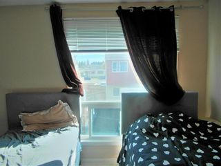 Photo 23: 30 5425 Pensacola Crescent SE in Calgary: Penbrooke Meadows Row/Townhouse for sale : MLS®# A1149684