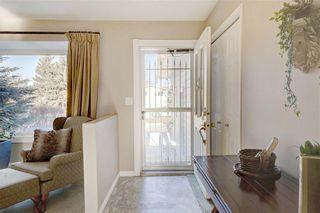Photo 5: 405 6 Street: Irricana Detached for sale : MLS®# C4283150