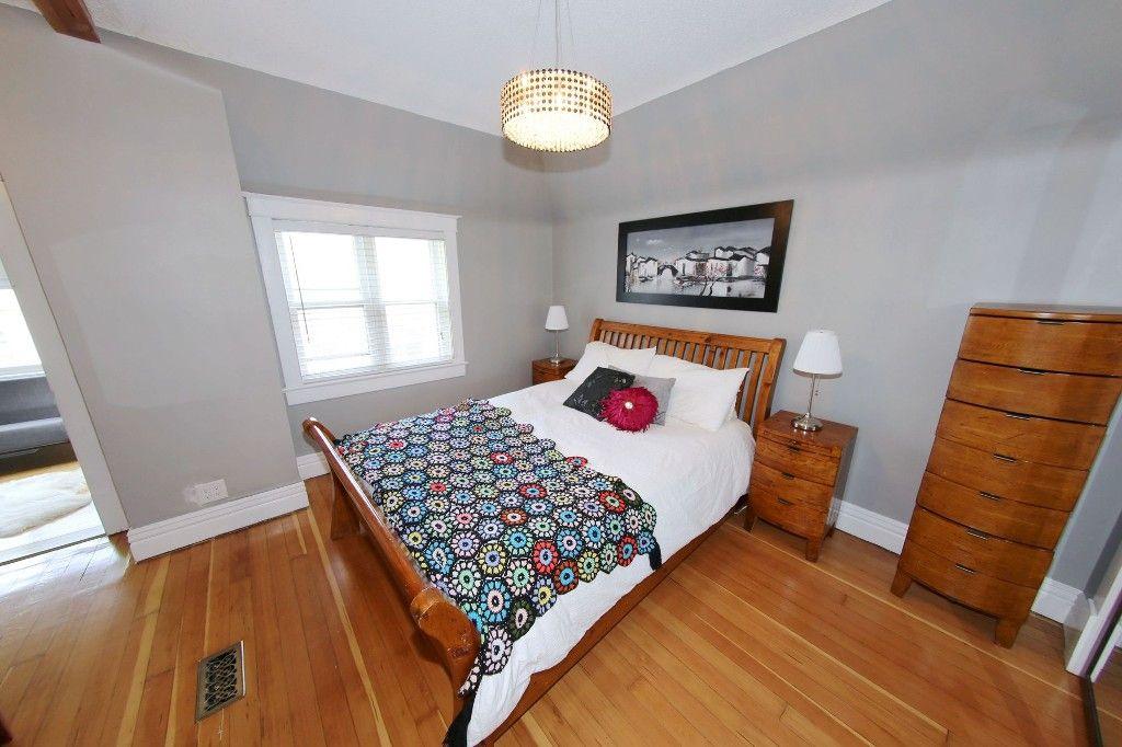 Photo 12: Photos: 485 Craig Street in Winnipeg: Wolseley Single Family Detached for sale (West Winnipeg)  : MLS®# 1613481