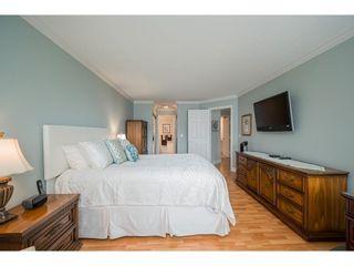 "Photo 23: 219 13880 70 Avenue in Surrey: East Newton Condo for sale in ""CHELSEA GARDENS"" : MLS®# R2617126"