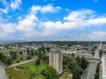 Main Photo: 2007 13398 104 Avenue in Surrey: Whalley Condo for sale (North Surrey)  : MLS®# R2541298