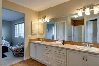 Photo 31: 80 Everglen Close SW in Calgary: Evergreen Detached for sale : MLS®# A1124836