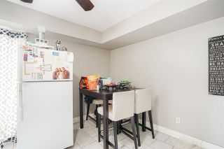 Photo 40: 12207 102A Avenue in Surrey: Cedar Hills House for sale (North Surrey)  : MLS®# R2588531