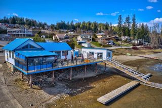 Photo 6: 2886 Marine Drive, in Blind Bay: Business for sale : MLS®# 10229976