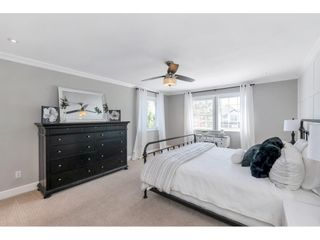"""Photo 23: 4492 217B Street in Langley: Murrayville House for sale in """"Murrayville"""" : MLS®# R2596202"""