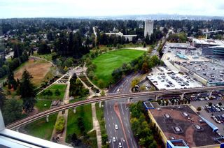 """Photo 18: 401 13618 100 Avenue in Surrey: Whalley Condo for sale in """"INFINITY TOWERS"""" (North Surrey)  : MLS®# R2501888"""