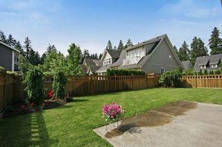 Photo 18: 14218 37TH AV in Surrey: Elgin Chantrell House for sale (South Surrey White Rock)  : MLS®# F1412665
