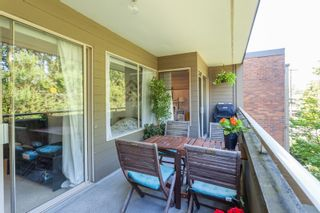 """Photo 16: 312 1777 W 13TH Avenue in Vancouver: Fairview VW Condo for sale in """"MONT CHARLES"""" (Vancouver West)  : MLS®# R2569419"""