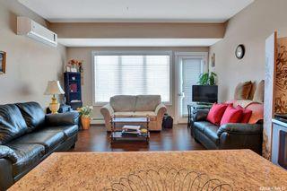 Photo 7: 205 710 Hart Road in Saskatoon: Blairmore Residential for sale : MLS®# SK873675