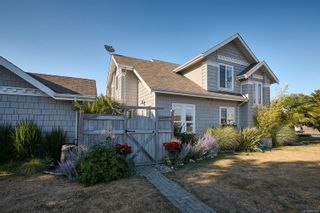 Photo 26: 9860 Seventh St in : Si Sidney North-East House for sale (Sidney)  : MLS®# 882922