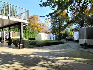 Photo 19: 2142 MCCAFFREY Road: Agassiz House for sale : MLS®# R2427686