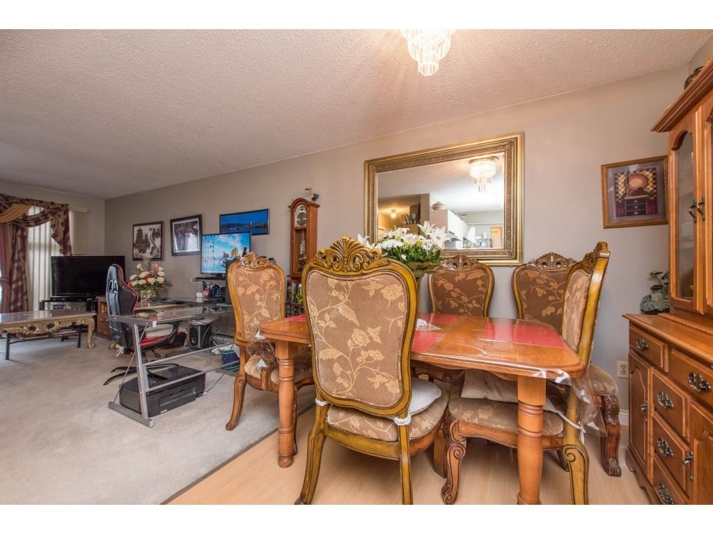 Photo 10: Photos: 1315 45650 MCINTOSH Drive in Chilliwack: Chilliwack W Young-Well Condo for sale : MLS®# R2540443