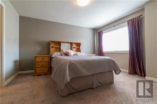 Photo 10: 15 850 John Bruce Road | Royalwood Winnipeg
