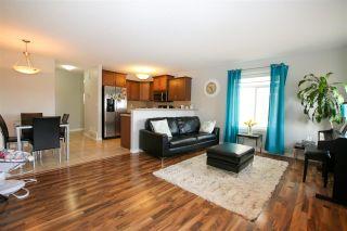 Photo 4: 5 9511 102 Avenue: Morinville Townhouse for sale : MLS®# E4236034