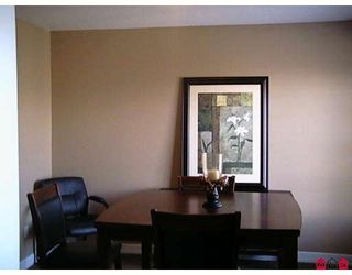 """Photo 5: 1 46832 HUDSON Road in Sardis: Promontory Townhouse for sale in """"CORNERSTONE HAVEN"""" : MLS®# H2805630"""