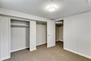Photo 30: 2506 35 Street SE in Calgary: Southview Detached for sale : MLS®# A1146798