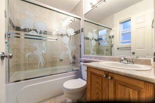 Photo 9: 8142 WEDGEWOOD Street in Burnaby: Burnaby Lake 1/2 Duplex for sale (Burnaby South)  : MLS®# R2108883