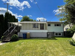 Photo 32: 412 1st Avenue East in Shellbrook: Residential for sale : MLS®# SK860863