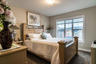 Photo 26: 374 Nolancrest Heights NW in Calgary: Nolan Hill Row/Townhouse for sale : MLS®# A1145723