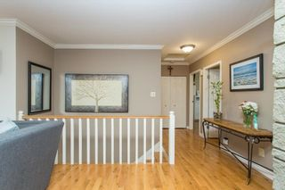 Photo 8: 926 KOMARNO Court in Coquitlam: Chineside House for sale : MLS®# R2584778