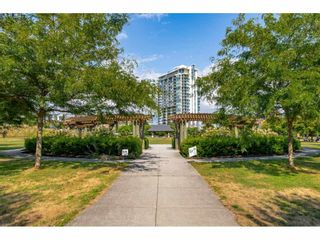 Photo 40: 224 BROOKES Street in New Westminster: Queensborough Condo for sale : MLS®# R2486409