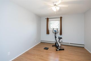 Photo 13: 301 679 St Anne's Road in Winnipeg: St Vital Condominium for sale (2E)  : MLS®# 202110259