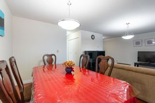 """Photo 12: 31 7540 ABERCROMBIE Drive in Richmond: Brighouse South Townhouse for sale in """"NEWPORT TERRACE"""" : MLS®# R2593819"""
