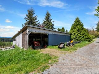 Photo 61: 1854 Myhrest Rd in Cobble Hill: ML Cobble Hill Business for sale (Malahat & Area)  : MLS®# 839110