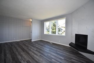 Photo 3: 7643 22A Street SE in Calgary: Ogden Semi Detached for sale : MLS®# A1146870