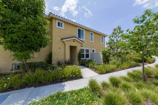 Photo 17: LAKESIDE Twin-home for sale : 3 bedrooms : 8629 Orchard Bloom Way