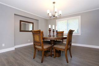 """Photo 15: 18875 57 Avenue in Surrey: Cloverdale BC House for sale in """"Fairway Estates"""" (Cloverdale)  : MLS®# R2445058"""