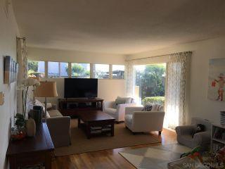 Photo 3: LA JOLLA House for rent : 3 bedrooms : 320 Forward St