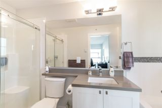 """Photo 14: 9 3211 NOEL Drive in Burnaby: Sullivan Heights Townhouse for sale in """"Cameron"""" (Burnaby North)  : MLS®# R2553021"""