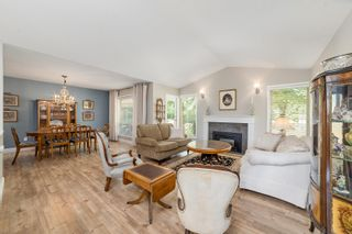 """Photo 5: 8053 WATKINS Terrace in Mission: Mission BC House for sale in """"MISSION"""" : MLS®# R2606897"""