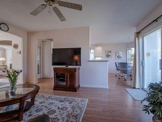 Photo 17: 1069 WINDSOR Dr in : PQ Qualicum Beach House for sale (Parksville/Qualicum)  : MLS®# 869919
