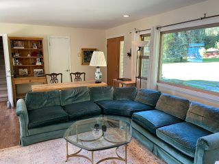 Photo 8: 5930 STAFFORD ROAD in Nelson: House for sale : MLS®# 2461427