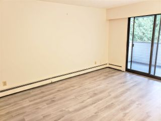 """Photo 6: 309 9175 MARY Street in Chilliwack: Chilliwack W Young-Well Condo for sale in """"Ridgewood Court"""" : MLS®# R2572013"""