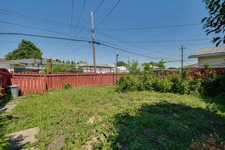 Photo 46: 7228 131A Avenue in Edmonton: Zone 02 House for sale : MLS®# E4265805