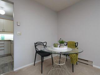 Photo 9: 201 3900 Shelbourne St in : SE Cedar Hill Condo for sale (Saanich East)  : MLS®# 861918