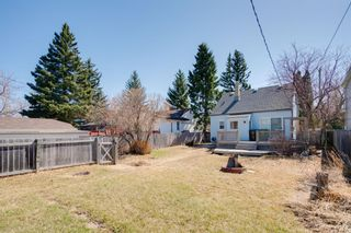Photo 12: 1254 Regal Crescent NE in Calgary: Renfrew Detached for sale : MLS®# A1095101