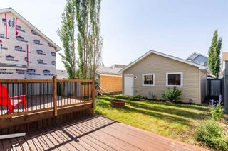 Photo 42: 6052 STANTON Drive in Edmonton: Zone 53 House for sale : MLS®# E4262147